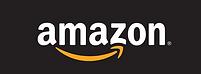 amazon-dark-logo-png-transparent_edited_