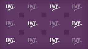 LWV_ZoomBackground_v2B.jpg