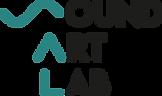 SAL-logo-1.png