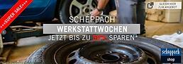 scheppach.png
