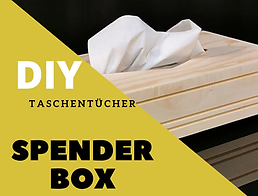Kleenex Spender Box.png