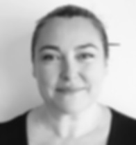 Senior Massage Therapist – Isabel   offering sports massage, remedial massage, lymphatic drainage massage, relaxation massage, myofascial release massage and pregnancy massage    Services south coogee, Coogee, Randwick, Bronte, Maroubra
