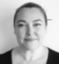 Senior Massage Therapist – Isabel | offering sports massage, remedial massage, lymphatic drainage massage, relaxation massage, myofascial release massage and pregnancy massage  | Services south coogee, Coogee, Randwick, Bronte, Maroubra