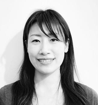 Hiroko 5 Aug 2020.jpeg