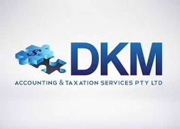 DKM Accounting and Taxation.jpeg