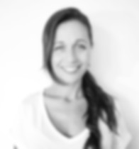 Senior Massage Therapist – Patricia | offering sports massage, remedial massage, lymphatic drainage massage, relaxation massage, myofascial release massage, pregnancy massage, and naturopathy | Services south coogee, Coogee, Randwick, Bronte, Maroubra