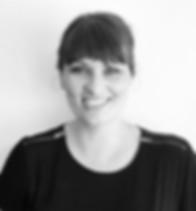 Sen Massage Therapist – Lana | offering sports massage, remedial massage, lymphatic drainage massage, relaxation massage, myofascial release massage and pregnancy massage  | Services south coogee, Coogee, Randwick, Bronte, Maroubraor
