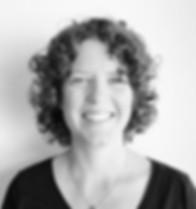 Massage Therapist - Fiona Barnes