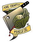 The Crafty Pickle Co Logo FINAL RGB.png