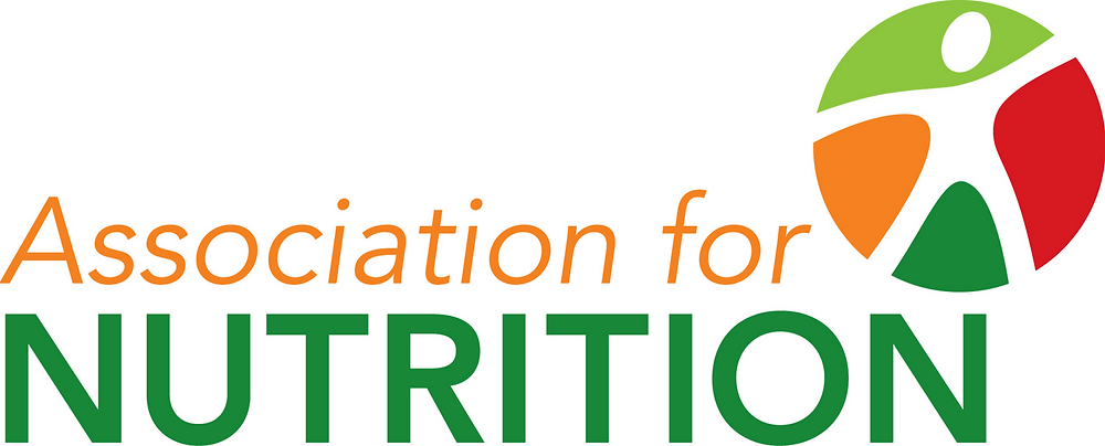 The association for nutrition the only professional body for nutritionists in the UK