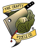 The Crafty Pickle Co Logo FINAL RGB.jpg