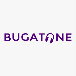 Bugatone