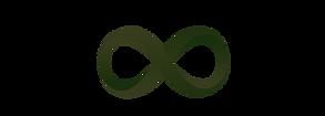 siebensinne-logo-white_edited.png