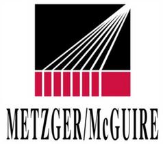 metzger mcguire.png