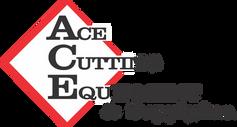 Ace cutting eqiupment logo.png