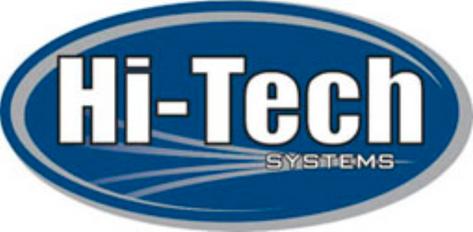 Hi-Tech.png