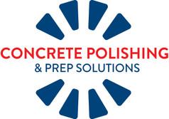 CPPS Logo_CMYK.jpg