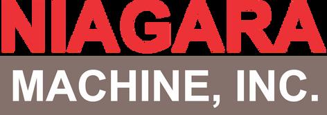 niagara machine inc..png