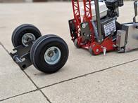 All Terrain Wheel Kit