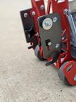 Mounting Bracket for All Terrain Wheel Kit