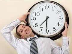 Horas extras para leigos: contagem das horas extraordinárias no serviço interno e externo