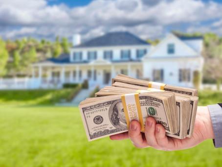 Como recuperar os valores pagos, em caso de Distrato de compra e venda de Imóvel por Incorporação?