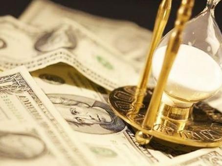 Prescrição intercorrente na Execução Fiscal: como contar o prazo.