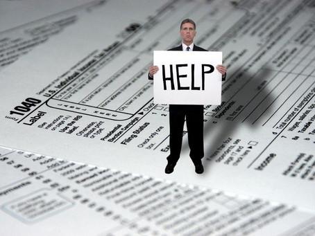 Execução fiscal: como ficam os sócios administradores da empresa executada.
