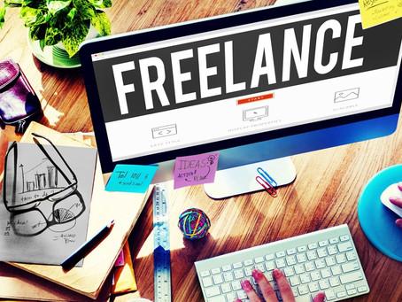 O Freelancer na Nova CLT: como funciona o contrato de trabalho intermitente.