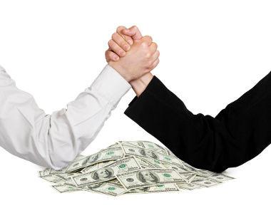 Guerra fiscal: ISS recolhido no Município da tomadora em SP ou no Município da sede da prestadora?