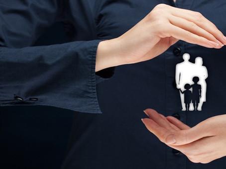 Planejamento sucessório: como passar meus imóveis em vida para os meus filhos.