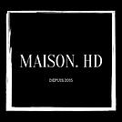 MAISON.HD Logo.png