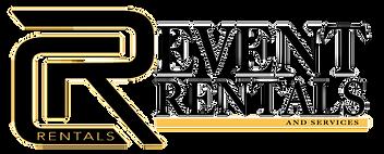 CR Rental Logo.png