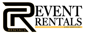 CR Rental Logo.png