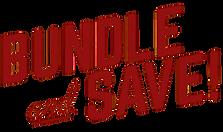 bundle-and-save.png