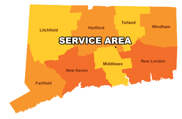 service-area-1_edited.png