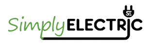 Simply electric LOGO.png