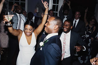elegant-lord-thompson-manor-wedding-exce