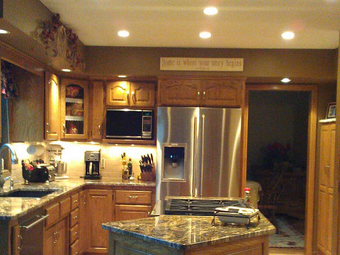 residential-electrician-kitchen.jpg