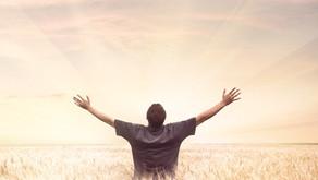 Le 7 lodi di Dio