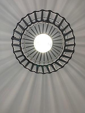 r12 light.jpg