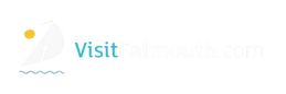 visit_fal_logo-removebg-preview (1).png