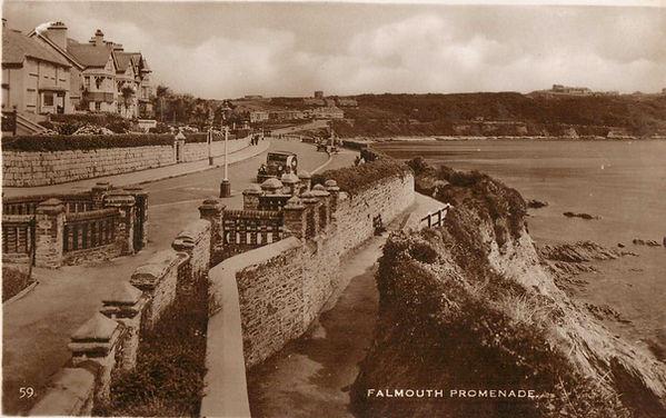 falmouth promenade (2).jpg
