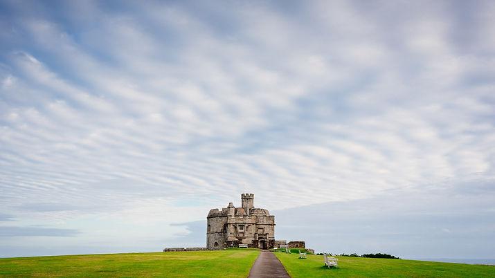 Pendennis Castle Pic.jpg