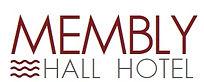 membly hall hotel logo.jpg