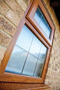 Bromsgrove Window Company