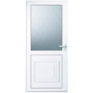 UPVC Back Door with Raised Panel.jpg