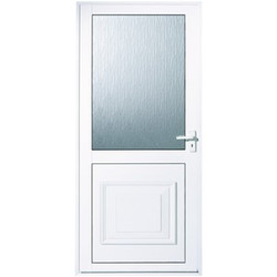 UPVC Back Door with Raised Panel.jpg