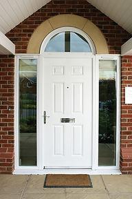 Windows and Doors Bromsgrove