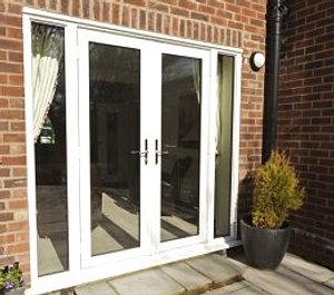 Window Amp Door Double Glazing Bromsgrove
